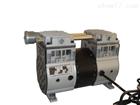 AP-1400V無油真空泵