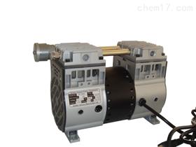 AP-1400V无油真空泵