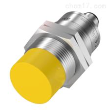 BES M30EN-PFC15F-S04G-D11德国巴鲁夫BALLUFF电感式安全传感器