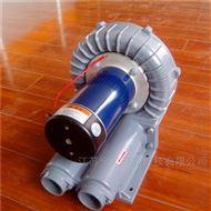 2.2KW漩渦式高壓鼓風機 直流漩渦風機