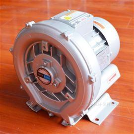全風220V高壓風機