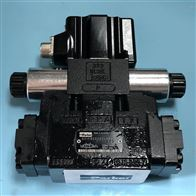 Parker派克减压阀R6V10-593P2PM4MAB1现货