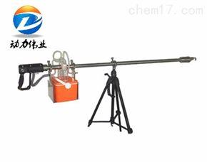 DL-Y08硫酸雾多功能取样管使用说明书