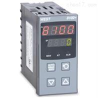P8100英国WEST温度控制器