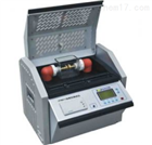 ZHYQ绝缘油介电强度测试仪