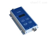 LCM760粉墙机自动垂直仪