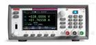 Keithley吉時利/泰克 2280S-60-3編程電源
