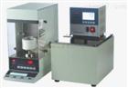 低价供应UK/YJJC-3表面张力系数测定仪