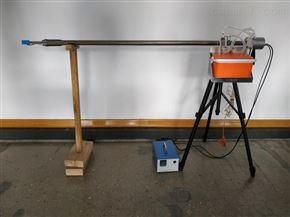 HJ549-2016氯化氢取样器多功能采样枪
