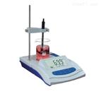 原装上海雷磁PHS-3G型台式pH酸度计