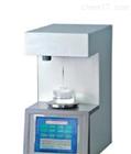 优质供应KJL6305型表面界面张力仪