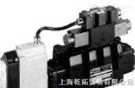 D1VW20DNTW71PARKER比例阀选型,D1VW20DNTW71