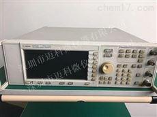 Agilent维修E4421B租赁安捷伦信号发生器
