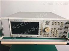 Agilent維修E4421B租賃安捷倫信號發生器