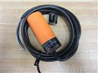 德国IFM电容式传感器KI0016产品介绍