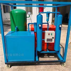 HTKJ-2吸附式空气干燥发生器