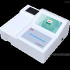 食品二氧化硫含量測試儀