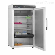 实验室防爆冰箱防爆冷藏箱