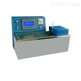 型号:ZRX-27871石油产品饱和蒸汽压测定仪