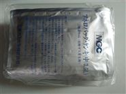 三菱3.5升厌氧产气包