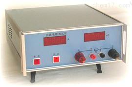 ZRX-27858回路电阻测量仪