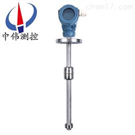 ZW-UQZ高压型浮球液位计