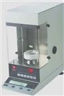 低价供应BZY-2全自动表面张力仪
