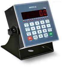 DGTPK - F加料配料系统称重控制显示器