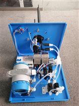 温压流一体机专业供应