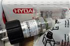 HYDAC压力传感器|贺德克总经销