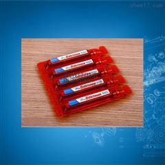120-P5/PM-100自动贴标联动线精华液面膜口服液包装机