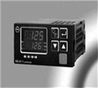 PMA温控器