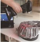 三维扫描仪PRINCE 775促销价