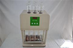 厦门COD恒温消解器CYC0D-4快速COD消解仪