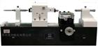 新天JD60多功能测长仪 稳定性好