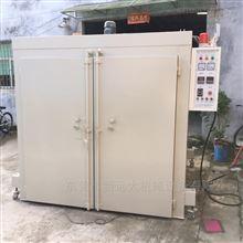 800铁氟龙高温电炉工业电烤炉订做厂家
