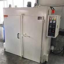 155A厂家灯具恒温干燥箱10层双门烤箱