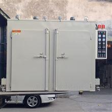 汽车烘炉厂家直销汽车大灯汽车配件精密烘炉