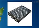 OVM1052美国DEBRON关门速度仪