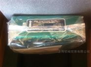 上海鉑鱗供應美國Teledyne氧分析儀