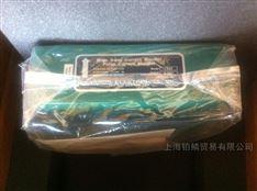 上海铂鳞供应美国Teledyne氧分析仪