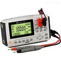 SMR3554蓄電池測試儀 便攜式電池檢測儀
