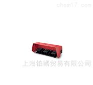 上海铂鳞供应美国 HILCO滤芯