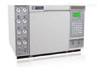 GC-9860A色谱分析仪