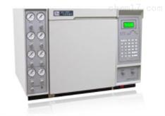 GC-2010系列油色谱仪