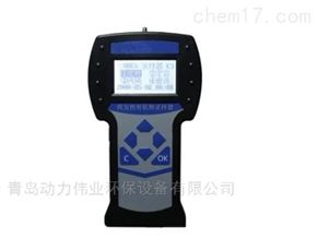 DL-6000F型TVOCs吸附管法挥发性有机物采样器