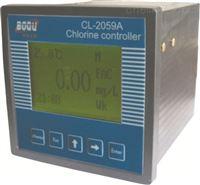 醫院污水處理系統余氯在線監測儀