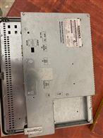 衡阳西门子触摸屏MP277-10花屏维修中心电话