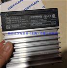 杰弗倫GTS-25-48-D-0繼電器GTS25A 480VAC