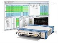 U4421AU4421A是德MIPI M-PHY协议分析仪